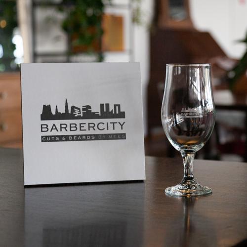 bierglas-barbercity