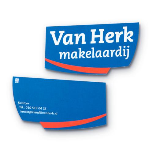 van_herk_1