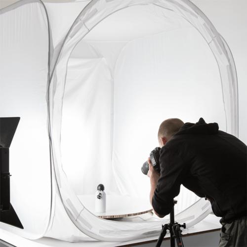 Productfotografie_360_studio