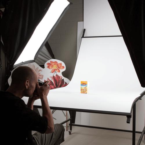 Productfotografie_Fotostudio