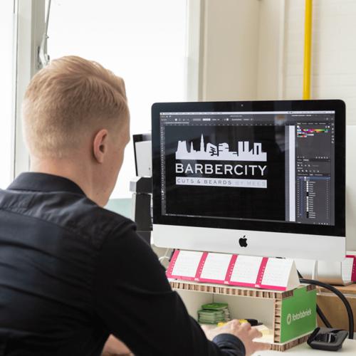Vormgeving_Barber_City